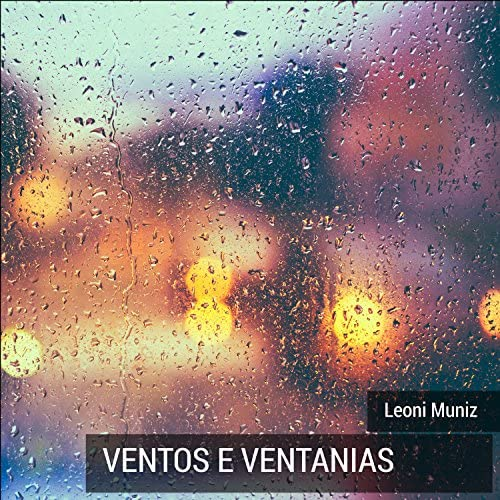 Leoni Muniz