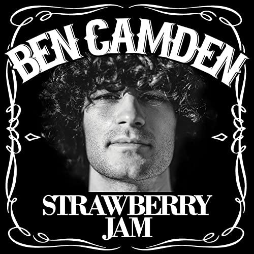 Ben Camden