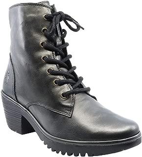 FLY London Women's WOKE910FLY Boots