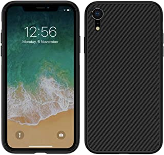 anjoo coque iphone xr