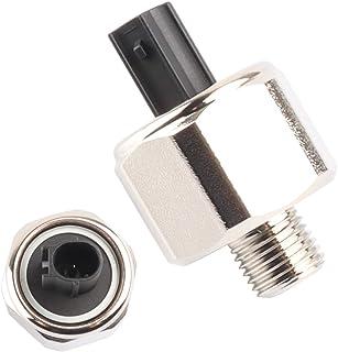 02-05 Civic 07-12 RDX 03-11 Element 04-08 TSX L4 1.7L 2.0L 2.3L 2.4L V6 3.0L 02 03 04 05 06 07 08 09 10 11 12 02-06 RSX 02-09 CR-V CRV Ignition Knock Detonation Sensor fits 03-07 Accord