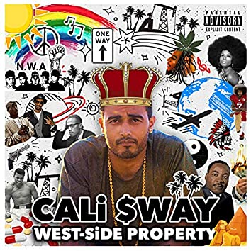 West Side Property