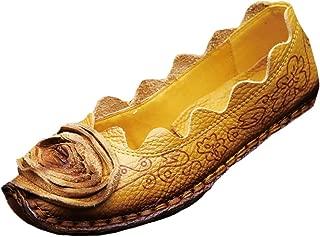 Best rumour has it shoes Reviews