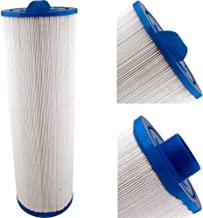 Filbur FC-0151 Antimicrobial Replacement Filter Cartridge for Select Pool and Spa Filter