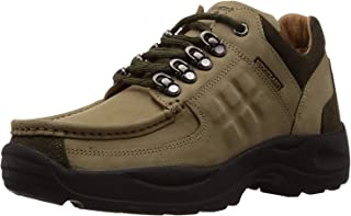 Woodland Men's Leather Boots G 4092Y15