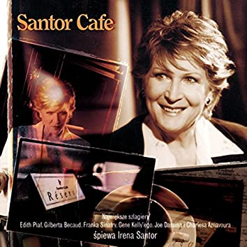 Santor Cafe (2011)