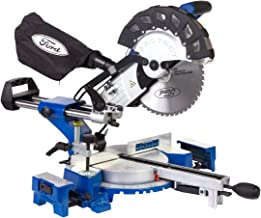 Ford Multi Function Saw - Fx1-1060