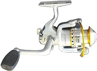 KYO FUJI Japanese Spinning Fishing Reel Tackle TL2000