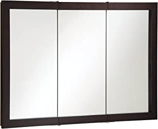 Design House 541367 Mirrors/Medicine Cabinets, 48