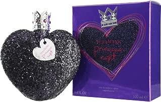 vera wang limited edition perfume