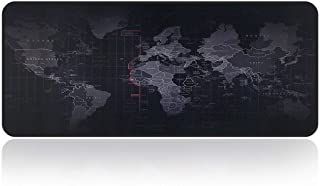 90x40cm Old World Map mouse pad large pad to mouse notbook computer mousepad gaming mouse mats to mouse gamer