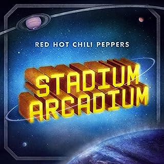 Stadium Arcadium [4 LP]