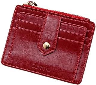 Amazon.es: marcas bolsos - Blanco / Accesorios / Mujer: Ropa