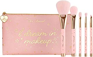 Best too faced christmas dreams Reviews