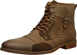 310493073de Amazon.com: Mens Brown Casual Shoes - Steve Madden / Men: Clothing ...