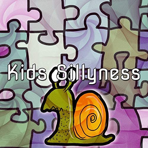 Kids Hits Project