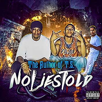 NoLiesTold