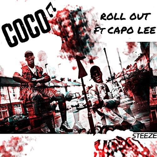 Coco feat. Capo Lee