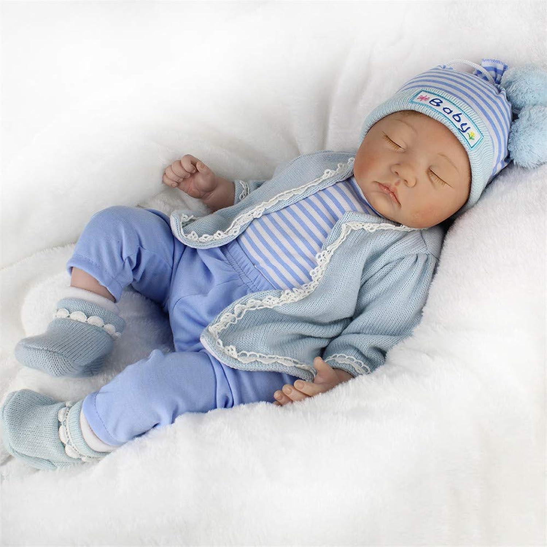 bébé Reborn Mahomme de Crypin d'entraîneHommest photographie 34AR5jLq