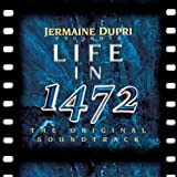 Life In 1472: The Original Soundtrack by Jd