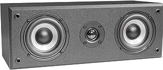 Suchergebnis Auf Für Center Lautsprecher 50 100 Eur Center Lautsprecher Lautsprecher Elektronik Foto