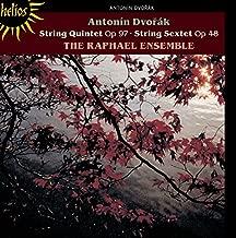 Best dvorak quintet op 97 Reviews