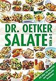 Salate von A-Z (A-Z Reihe)