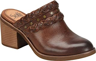 Sofft - Womens - Solano