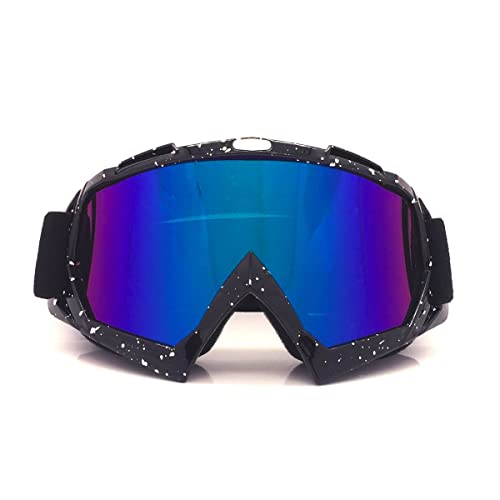 56f2d33697 Bike Goggles  Amazon.co.uk