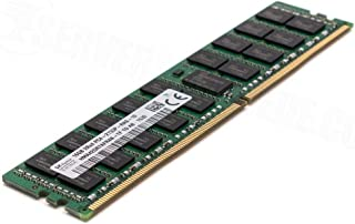 هاينكس 16 دي دي ار4ذاكرة رام متوافقة مع الخوادم - 16GB-2Rx4-PC4-2400T
