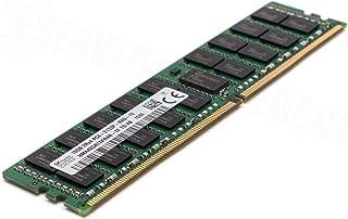 Hynix 16GB DDR4 PC4-2400T-R Server Memory