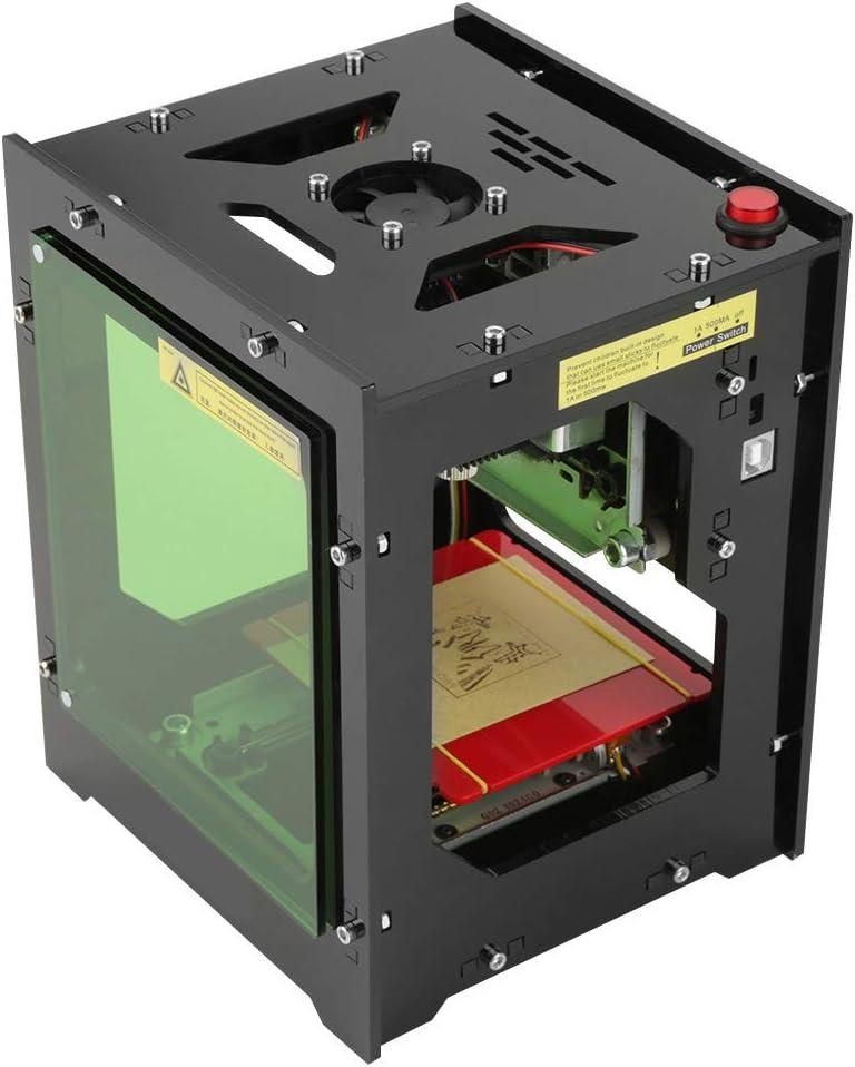 NEJE Laser Engraver Printer Sale special price Raleigh Mall 550x550 Pixel USB Engravin DIY Mini