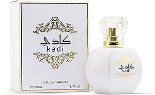 Estevia Kadi For Unisex 100ml - Eau De Parfum