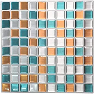 Best wall tile sheets Reviews