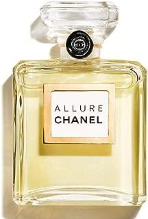 NIB ALLURE Parfum Bottle .25 oz./ 7.4 mL + Free sample gift ONLY from Xpressurself