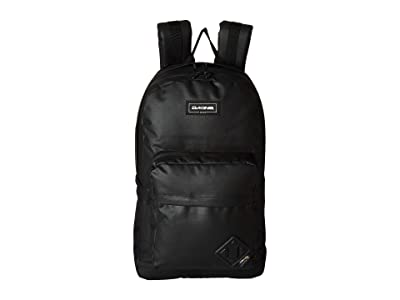 Dakine 365 Pack DLX Backpack 27L (Squall 2) Backpack Bags