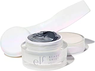 E L F Beauty Shield Recharging Magnetic Mask Kit 1 76 oz 50 g