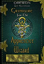 Best the book of oberon grimoire Reviews