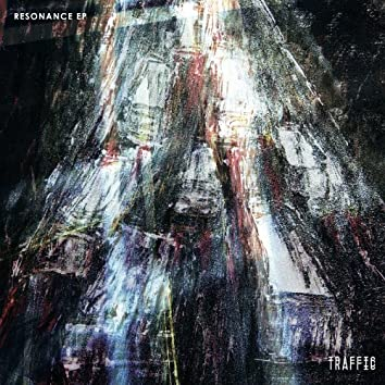 Resonance EP