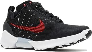 Nike Hyper Adapt 1.0-843871-005 - Size 9