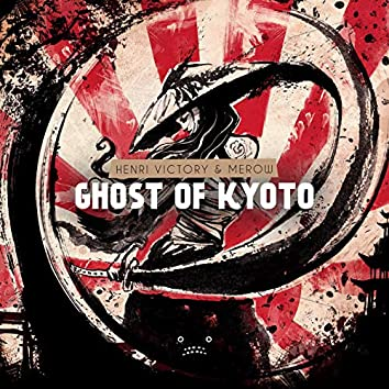 Ghost of Kyoto
