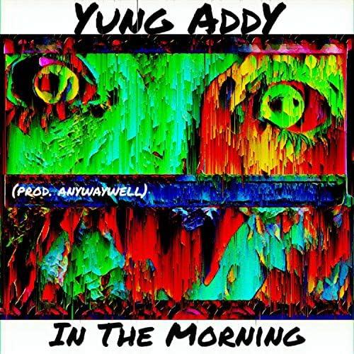 Yung Addy