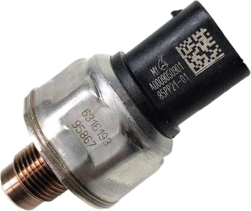 OEM # 85PP21-01 A0009050901 Spring new work one after another HZYCKJ Pressure Sale SALE% OFF Oil Sensor Compatibl