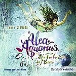 Die Farben des Meeres (Alea Aquarius 2)