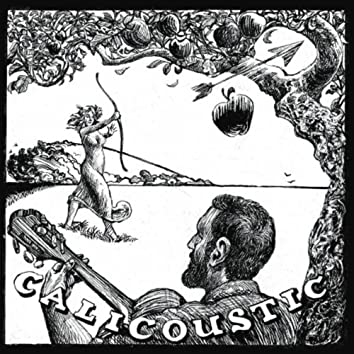 Calicoustic