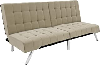 Best how to build a futon chair Reviews