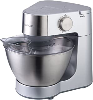 kenwood prospero 900w food mixer
