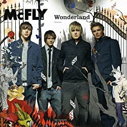70年代ロックを再現させる「 McFly 」の若さでキラキラのオーラ!の秘密 25