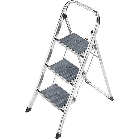 Leiter 3 Stufen
