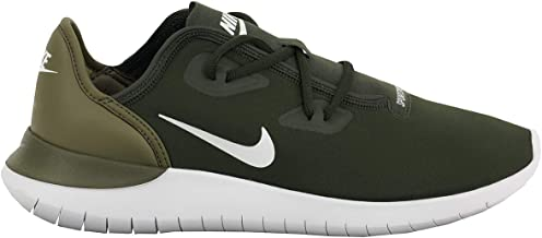 Nike Hakata Shoe For Men
